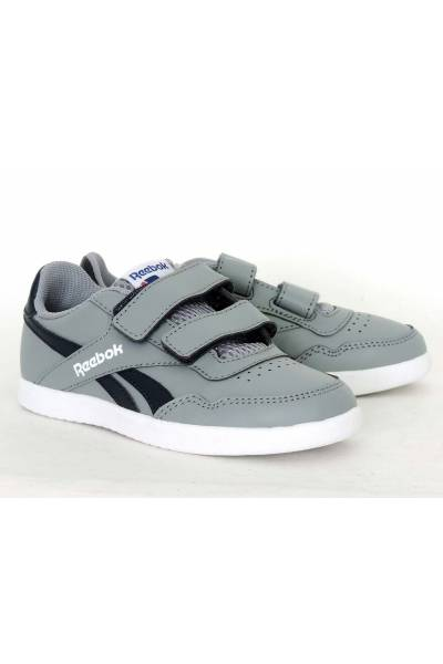 Reebok M42285 Grey Navy