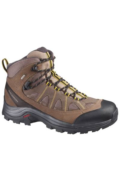 SALOMON 373260 AUTHENTIC LTR GTX