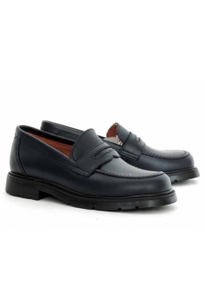 Zapato Colegial 3258