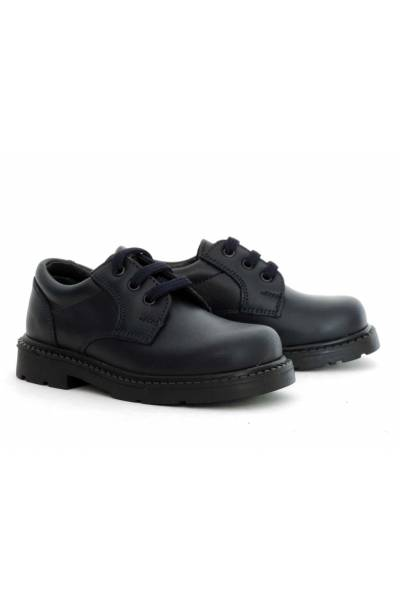 Zapato Colegial 3259