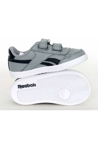 Deportivo bebé Reebok