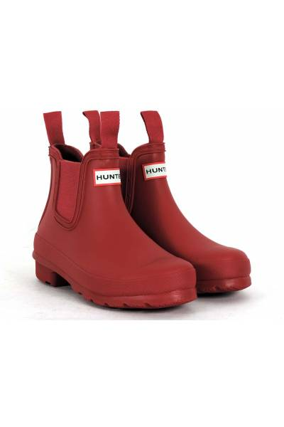 Hunter W25677 Red