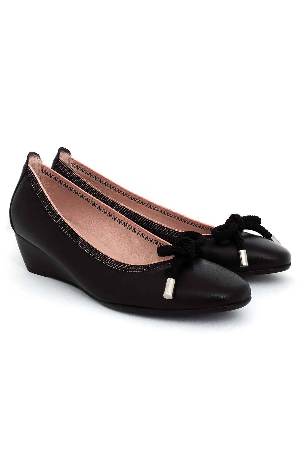 Hispanitas HV51234 Black