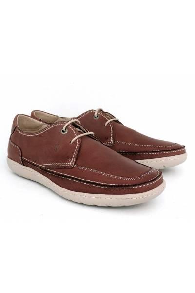 Zapato Piel Fabricaci