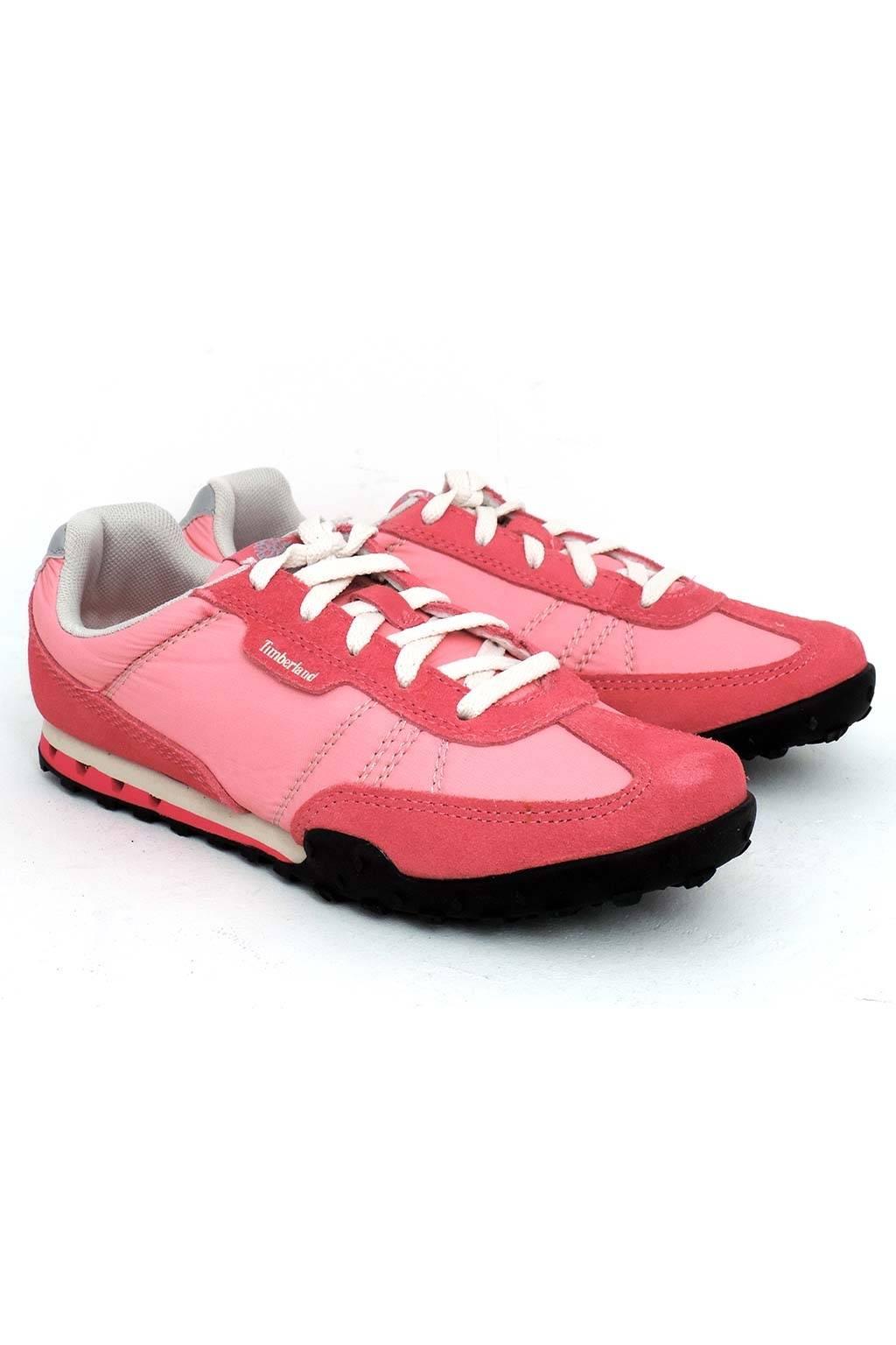 Timberland 5709A Pink