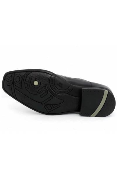 Fluchos 8600 Negro