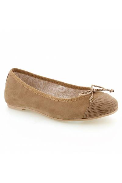 Cheiw 45710 C17740 Taupe