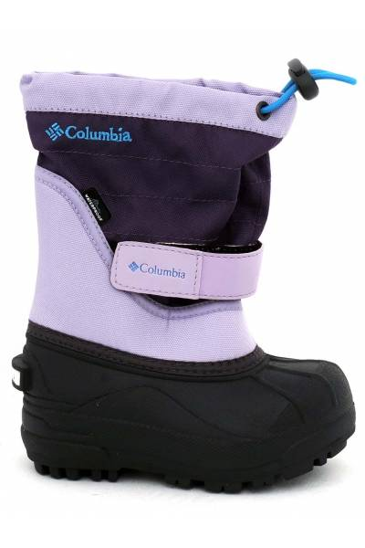 Columbia BC1302 501 Powderbug