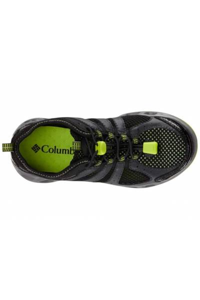 Columbia Youth Liquifly II BY3216 011