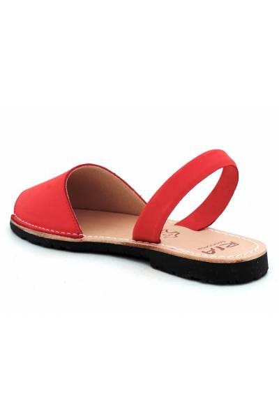Ria 20002 Rojo