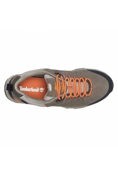 Timberland Tilton Low GORE-TEX 7616A Grey