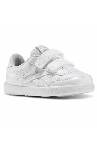 Reebok Royal Effect Alt Infants V55972