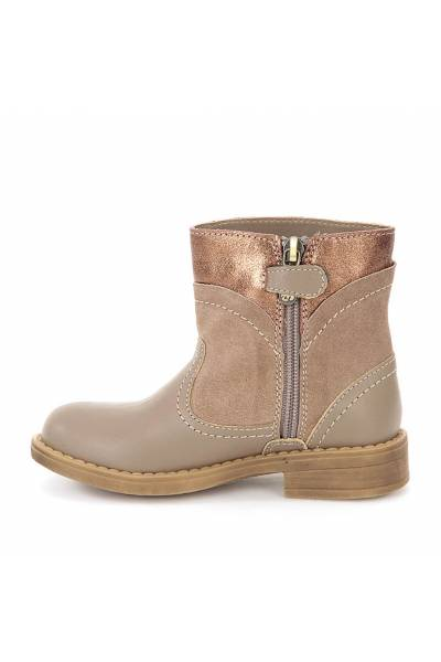 Mayoral 44514 85 Taupe