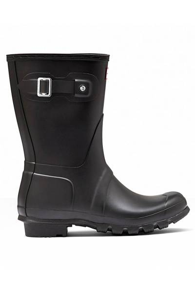 Hunter Women Original WFS1000RMA