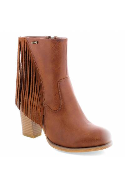 MTNG Fuse 52859 C20610 Sweet Cow Tan