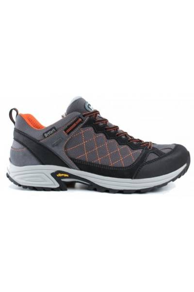 Bestard Speed Hiker Low 3591