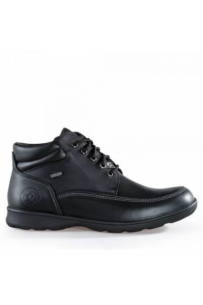Panama Jack Altama GTX C2 Napa Negro Black