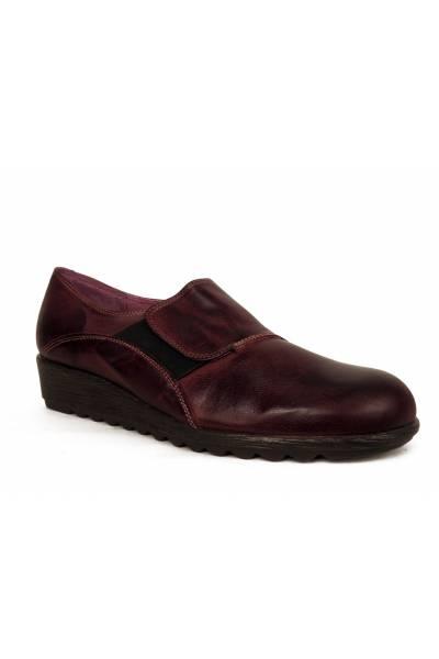 Zapato Piel 471