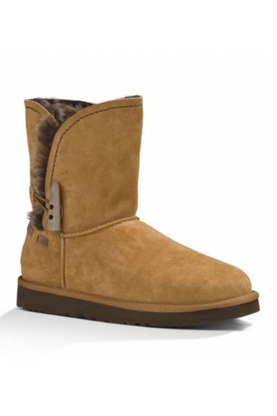 Ugg W Meadow 1008043 W Che