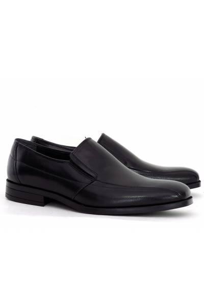 Zapato Piel 2277