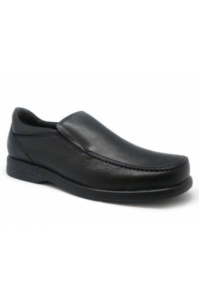 Fluchos 6275 Negro