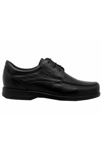 Fluchos 6276 Negro