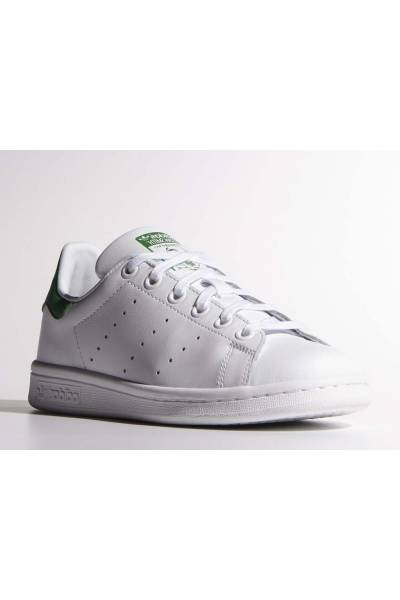 Adidas Originals Stan Smith j M20605