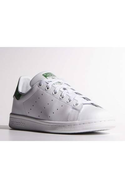 Adidas Stan Smith j M20605 VERDE