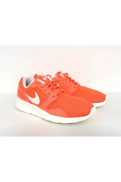 Nike Kaishi Run WMNS Bright Mango