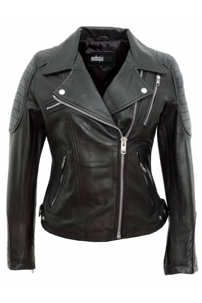 Mdp Zaz jacket black