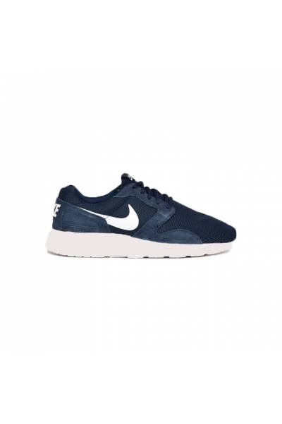 Nike Kaishi Midnight Navy