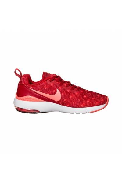 Nike Air Max Siren Femme