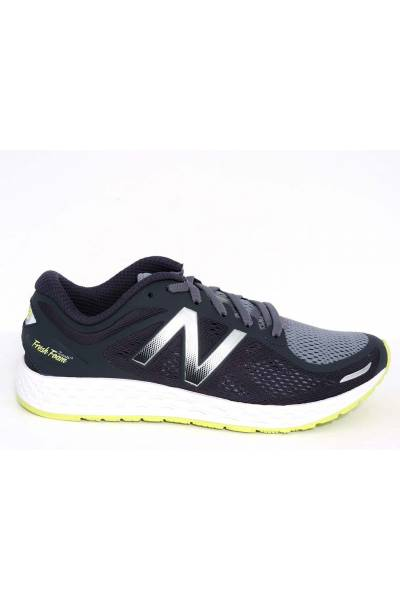 NEW BALANCE ZANT RUNNING GR2