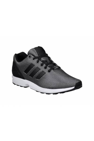 ADIDAS ORIGINALS S32276 ZX FLUX