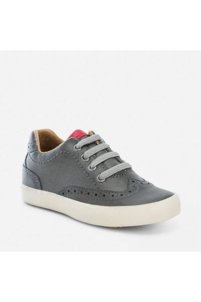Mayoral City Senakers Grey 46661 56
