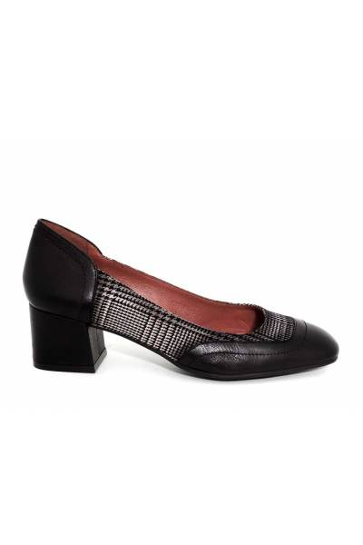 HISPANITAS HI64062 BLACK
