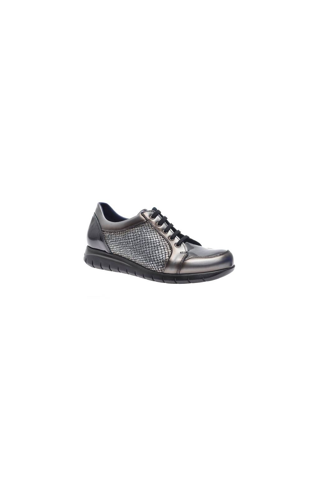5997300e572 Tolino shoe 15011 - medinapiel.es