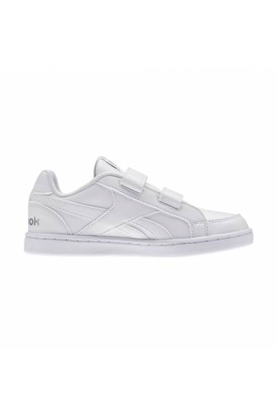 Reebok Royal Prime Alt White