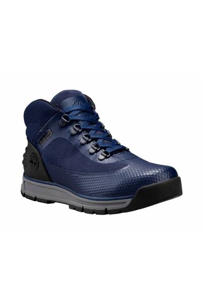 Timberland Field Guide No Sew Boot A19RE