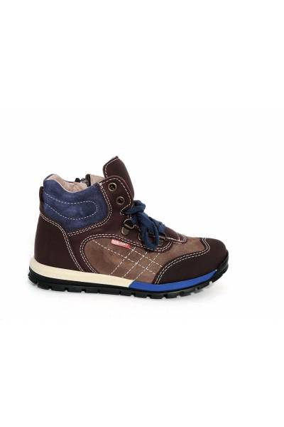 PABLOSKY 576592 BROWN