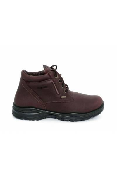 CHIRUCA RHODES 02 TRAVEL CITY GORETEX
