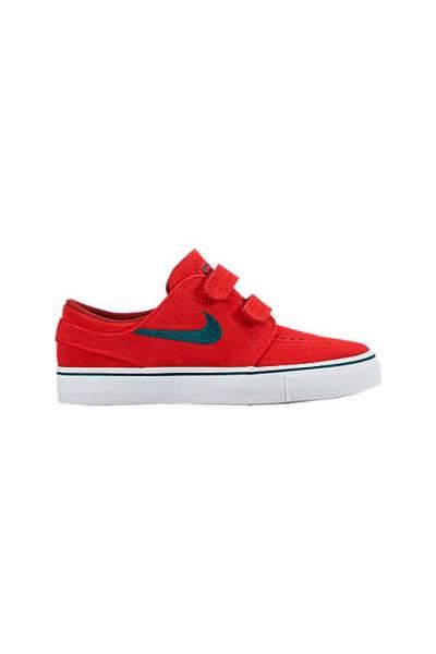 Nike Stefan  705403 613