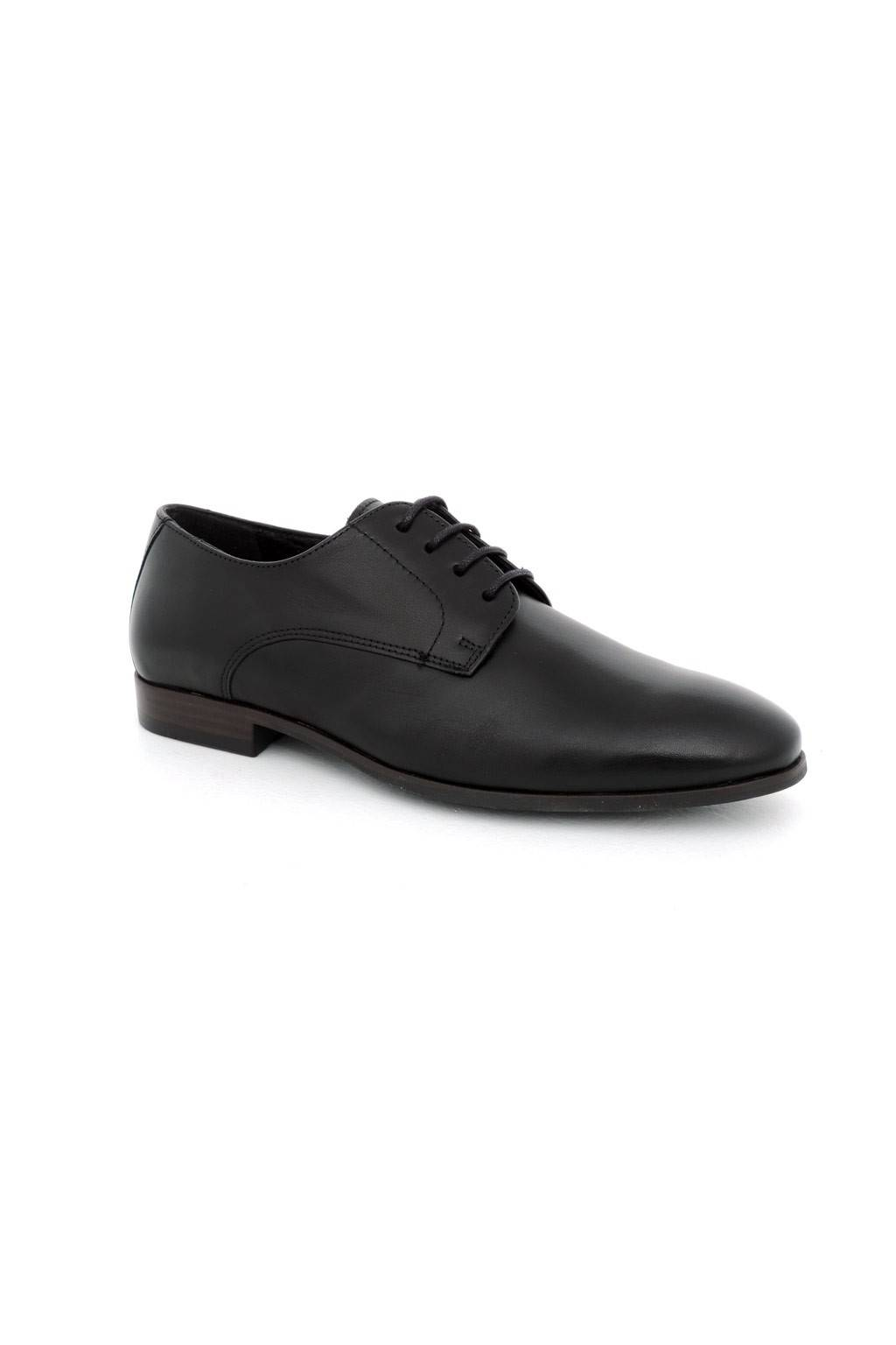 520490da9bf Men shoes Tolino A8085 Black - medinapiel.es