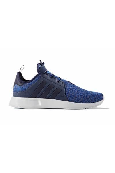Adidas X PLR Azul BB2900