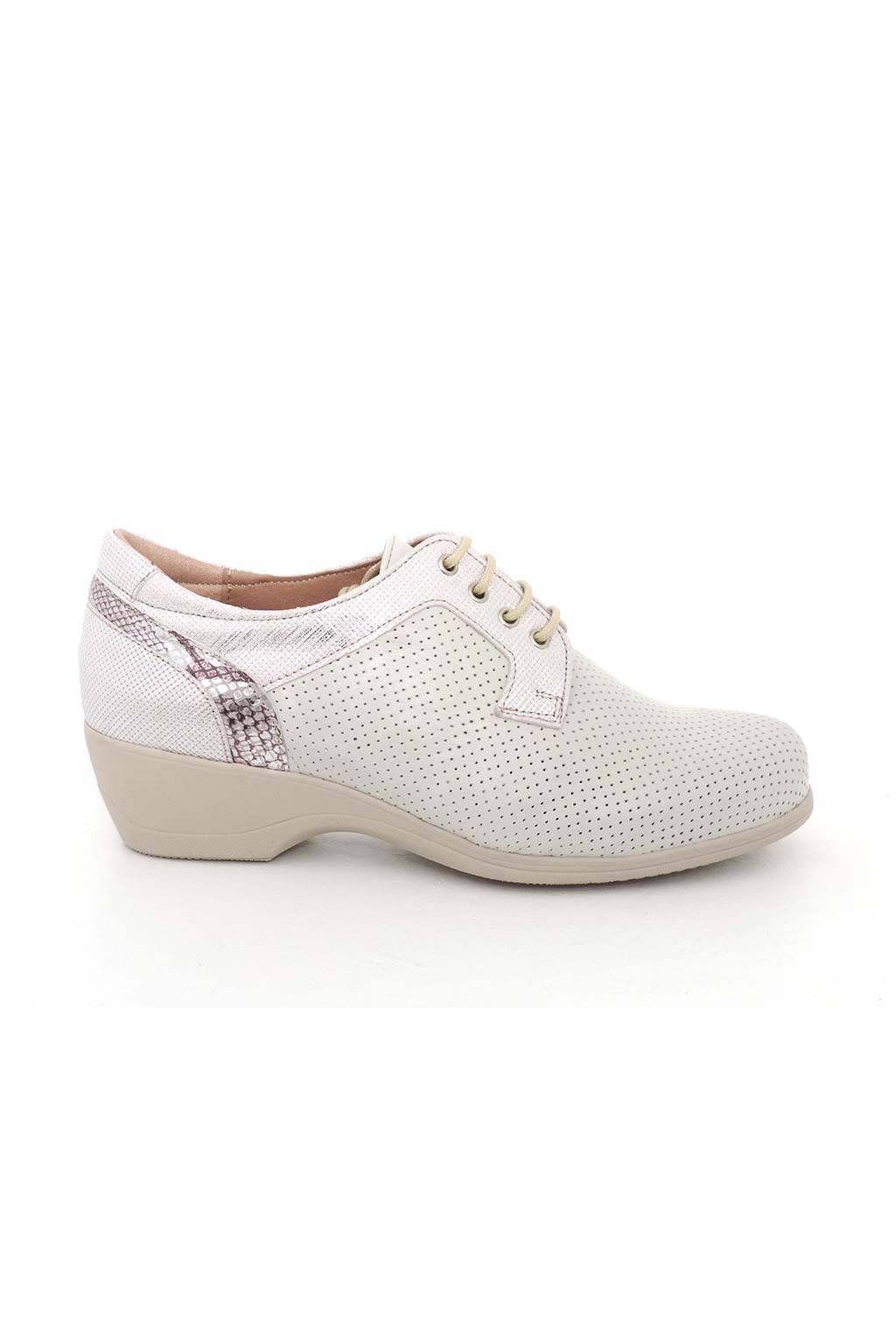 6239448bfdd Shoes Tolino 15015 - medinapiel.es