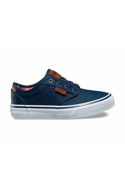 Vans Atwood DX (Waxed)