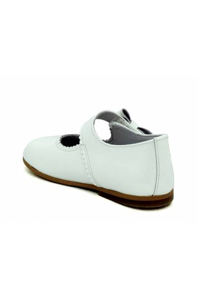 Pachocle 125020 Blanco