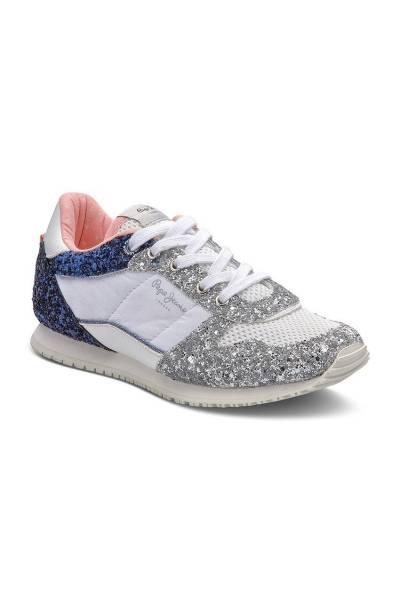 Pepe Jeans Sydney 914 Glitter