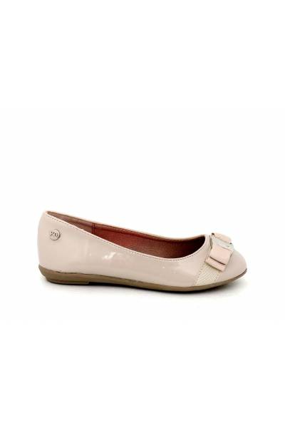 Zapato Xti 54657 Charol Hielo