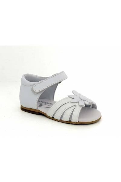 Pachocle 125057 Blanco